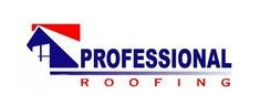 Professional Roofing Specialists