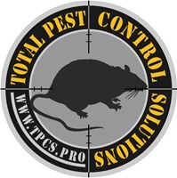 Total Pest Control Solutions
