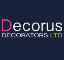 Decorus Decorators Ltd