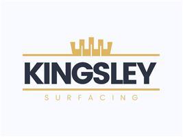 Kingsley Surfacing