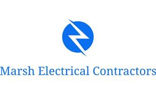 Marsh Electrical Contractors