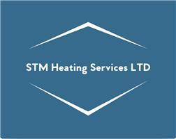 STM Heating Services Ltd