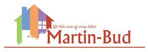 Martin-Bud