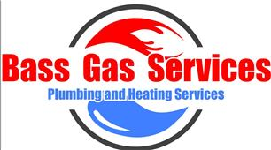 Bass Gas Services Ltd
