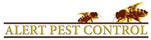 Alert Pest Control Services