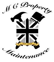 MC Property Maintenance