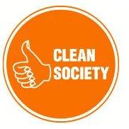 Clean Society