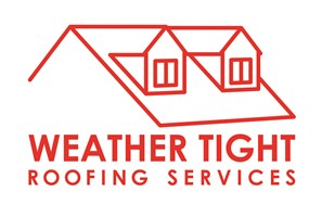 Weather Tight Roofing