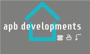 APB Developments