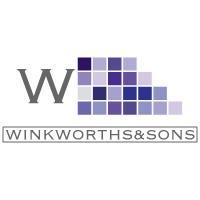 Winkworth & Sons