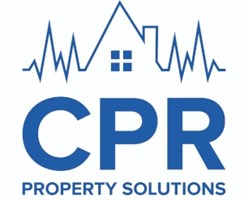 CPR Property Solutions Ltd