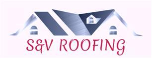 S & V Roofing