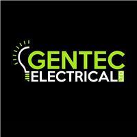 Gentec Electrical Ltd