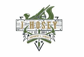 J Hosey Carpentry and Joinery Services