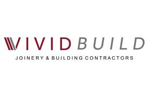 Vivid Building Contractors