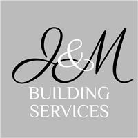 J and M Building Services