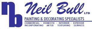 Neil Bull Ltd