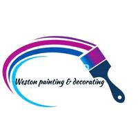 Weston Painting and Decorating