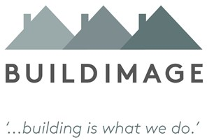 Buildimage Ltd