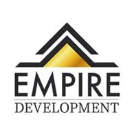 Empire Development Group Ltd