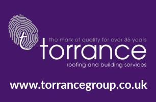 Torrance Roofing & Building Services Ltd