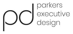 Parkers Design (Southern) Limited