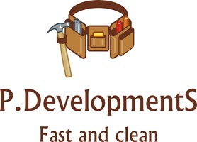 P.Developments