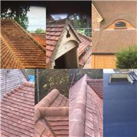 L Oliver and Son Roofing
