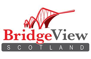 Bridgeview Scotland Ltd