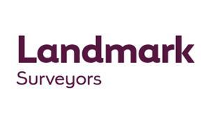 Landmark Surveyors