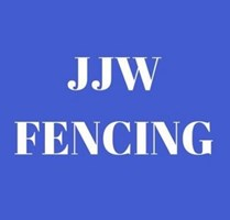 JJW Fencing