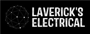Lavericks Electrical