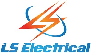 LS Electrical Contracting Ltd
