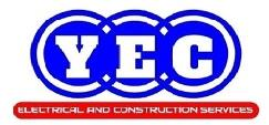 Yorkshire Electrical Contractors Ltd
