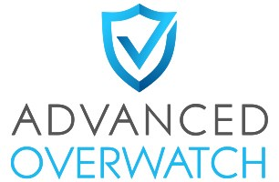 Advanced Overwatch CCTV and Security Solutions