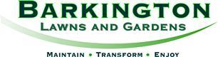 Barkington Lawns and Gardens