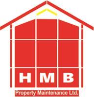 HMB Property Maintenance Ltd
