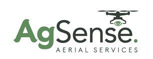 AgSense Ltd