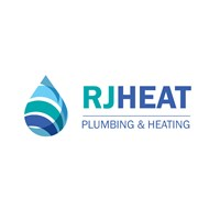 R J Heat Plumbing & Heating Limited