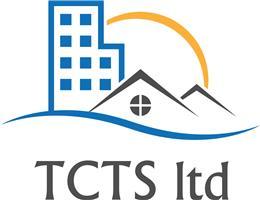 TCTServ Ltd