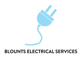 Blounts Electrical Services
