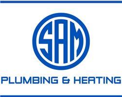 Sam Plumbing and Heating
