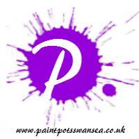 Paint Pots Swansea