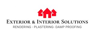 Exterior & Interior Solutions - Rendering, Plastering & Damp Proofing