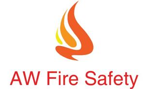 AW Fire Safety & Security Services