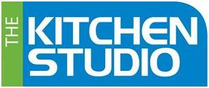 The Kitchen Studio Of Devon Ltd