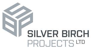 Silver Birch Projects Ltd
