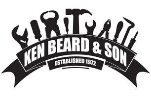 Ken Beard and Son Ltd