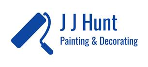 J J Hunt Painting and Decorating