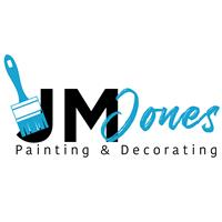 J M Jones Painting and Decorating